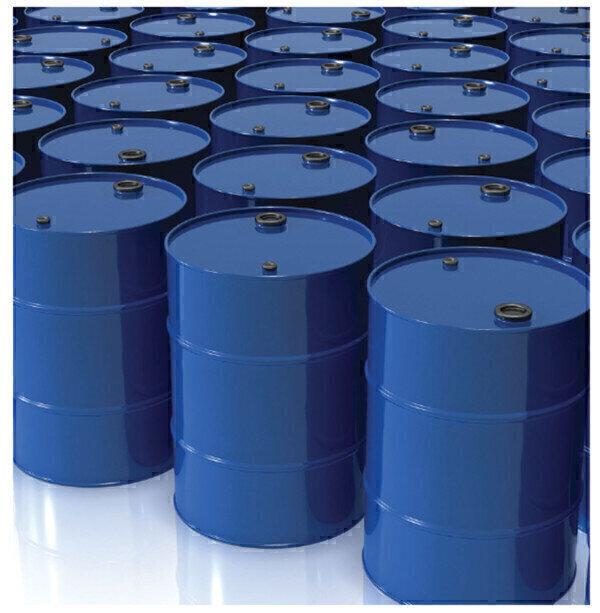 HDXRF vs ICP for Nickel and Vanadium in Crude Oil - Oct 26 2018