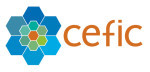 Cefic (European Chemical Industry Council)