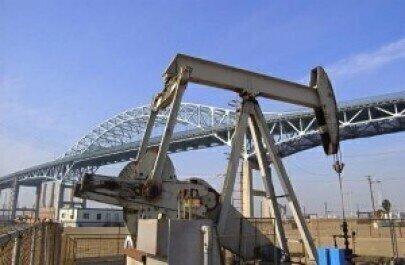 Sri Lanka to offer oil exploration tenders Petro Online