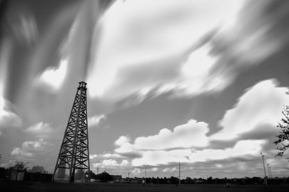 What is an Oil Well Blowout? And Why Does it Happen?