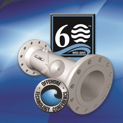 Flow Specialists Celebrate 60th Anniversary at OTC 2015