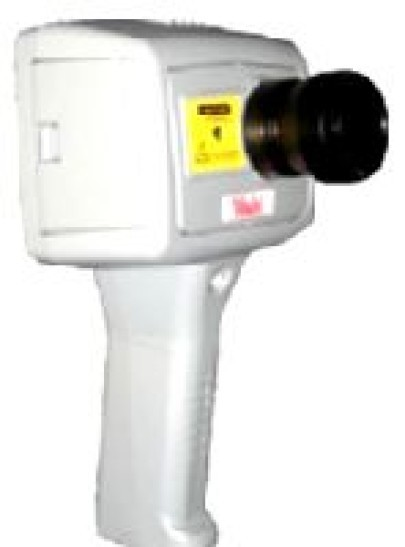 New Thermal Imager Measures for Long Distance
