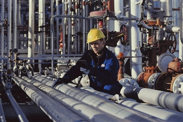 Emerson to Automate Massive Tahrir Petrochemicals Project in