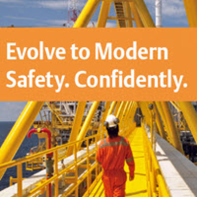 Five Approaches to Evolve to Modern Safety