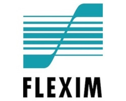 Emerson and Flexim Combine Flow Portfolio to Help Customers Execute More Efficient, Effective Capital Projects