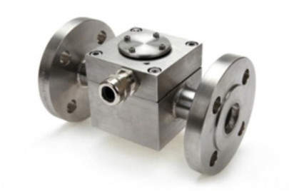 Custom Flowmeters for OEM & Bespoke Applications