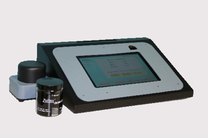 New Advanced Fuel Analyser for Gasoline and Diesel