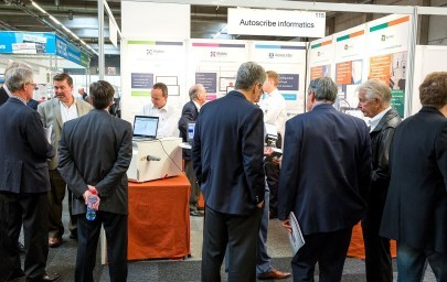 PEFTEC 2017 Announces Programme for Analytical Conference