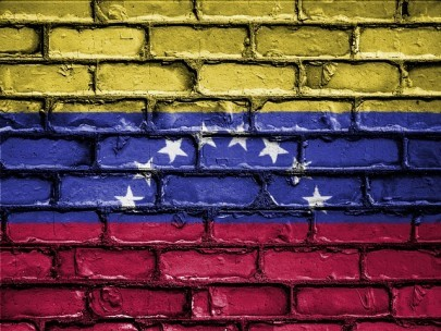Will the US Ban Venezuelan Imports?