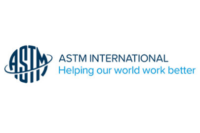 ASTM International to Host Events at Major Petroleum Conference (PEFTEC) and Visit European Standards Organisations