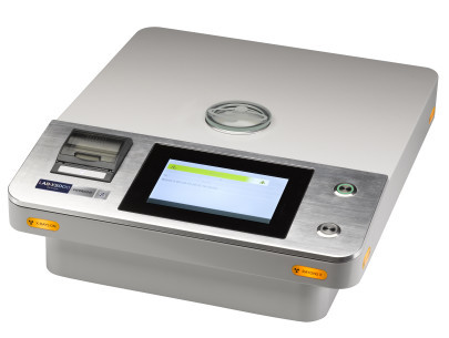 LAB-X5000 Benchtop XRF Launched by Hitachi High-Tech Analytical Science