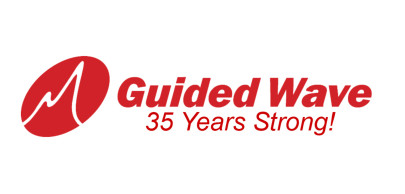 35 year anniversary for Guided Wave