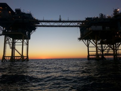 Is US Offshore Oil on the Rise?