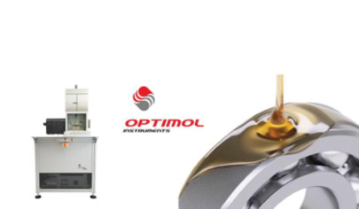 Koehler Instrument Company partners with Optimol Instruments to advance tribological testing in key markets