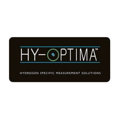 HY-OPTIMA™ Product Line