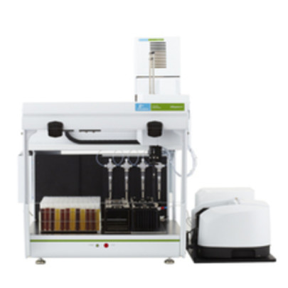 High-throughput oil analysis has never been easier, more reliable or more cost-effective than now, with OilExpress™ 4 from PerkinElmer