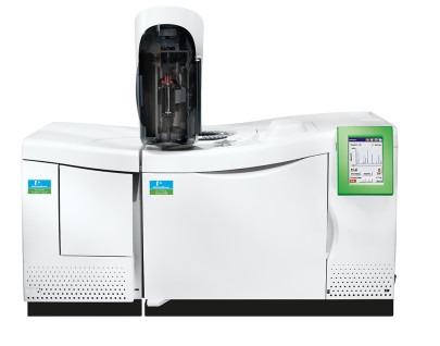 Better GC for the most critical petrochemical applications from PerkinElmer