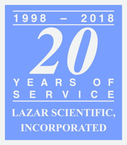 LSI is celebrating 20 years of refining and defining quality customer service