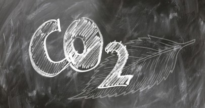Could CO2 Make Fracking Greener?
