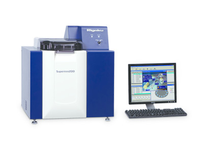 New benchtop WDXRF spectrometer facilitates high resolution and lower limits of detection at an affordable price