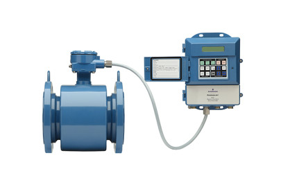 New magnetic slurry sensor and transmitter designed to help customers cut through the noise