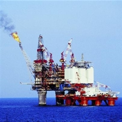 Equatorial Guinea's Oil and Gas Sector tackles COVID-19 Strategy