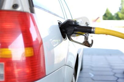 How Will Fuel Prices Change in the Second Lockdown?