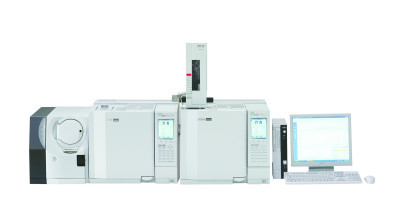 New Multi-Dimensional Gas Chromatography System for Structure and Quality Control Analysis